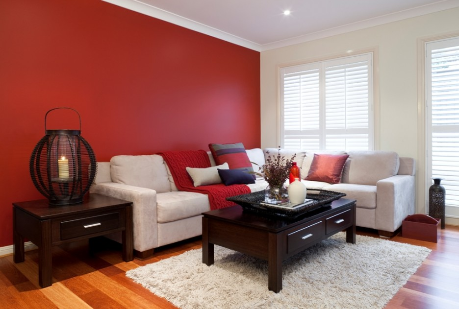 Colors For The Living Room Pueblosinfronteras Pertaining To